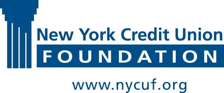 New York Credit Union Foundation