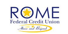 Rome Federal Credit Union